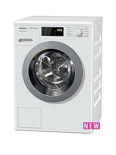 miele-wdd020-ecoplus-comfort-8kg-1400-spin-washing-machine--nbspwhite