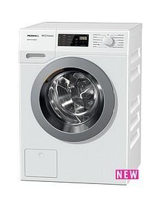 miele-wdd030-ecoplus-comfort-8kg-1400-spin-washing-machine-white