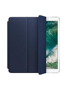 apple-ipadnbsppro-105-inch-leather-smart-cover
