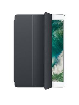 apple-smart-cover-for-105-inch-ipad-pro-charcoal-gray