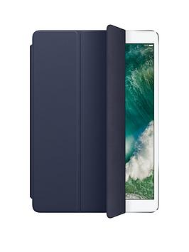 Apple Ipad Pro (10.5-Inch) Smart Cover - Polyurethane cheapest retail price