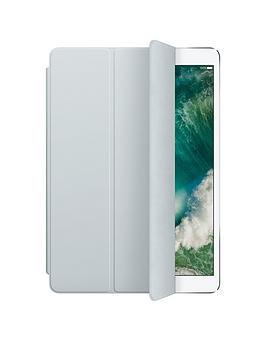 apple-smart-cover-for-105-inch-ipad-pro-mist-blue