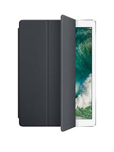 apple-smart-cover-for-129-inch-ipad-pro-charcoal-gray