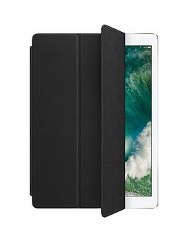 Apple Ipad Pro (12.9-Inch) Smart Cover - Leather cheapest retail price