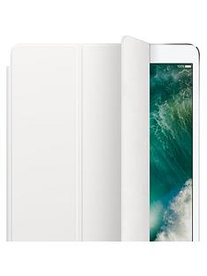 apple-ipadnbsppro-105-inch-smart-cover--nbsppolyurethane