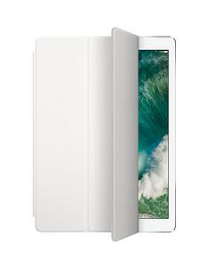 apple-ipadnbsppro-129-inch-smart-cover--nbsppolyurethane