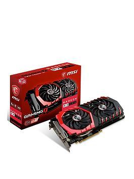 msi-rx-580-gaming-x-8g