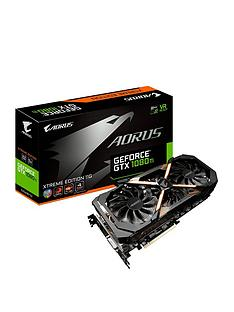 gigabyte-gtx-1080ti-aorus-x-11gb-graphics-card-destiny-2-download