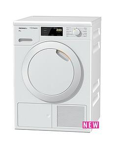 miele-tdb120-7kg-heat-pump-tumble-dryer-white