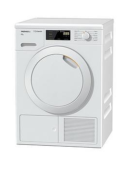 miele-tdb120-7kg-heat-pump-tumble-dryer-with-perfect-dry-whitenbsp