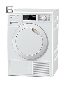 miele-tce-620-wp-8kg-heat-pump-tumble-dryer-white