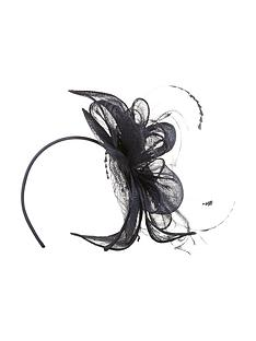 phase-eight-annabel-fascinator