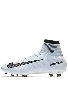 nike-nike-mens-mercurial-veloce-iii-dynamic-fit-cr7-firm-ground-football-boot