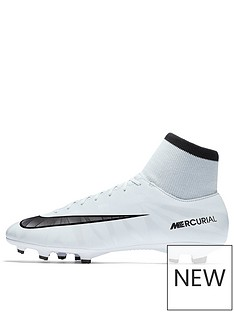 nike-nike-mens-mercurial-victory-vi-dynamic-fit-cr7-firm-ground-football-boot