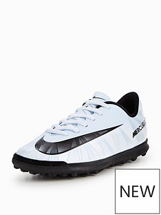 nike-nike-junior-mercurialx-vortex-iii-cr7-astro-turf-football-bootnbsp