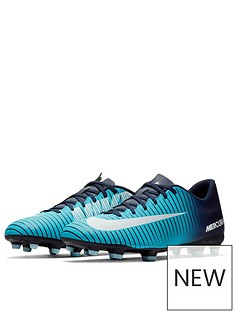 nike-mercurial-vortex-iii-firm-ground-football-boots