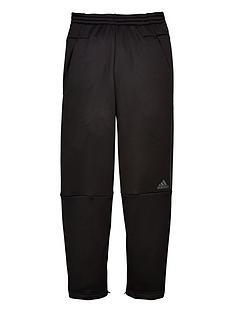 adidas-older-boy-zne-heat-pant