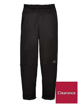 adidas-older-boy-zne-heat-pant
