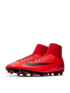 nike-nike-junior-mercurial-victory-vi-dynamic-fit-firm-ground-football-boot