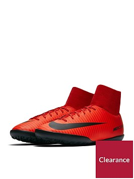 nike-nike-junior-mercurialx-victory-vi-cr7-dynamic-fit-astro-football-boot