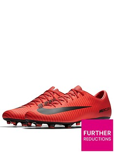 nike-mercurial-victorynbspvi-firm-ground-football-boots