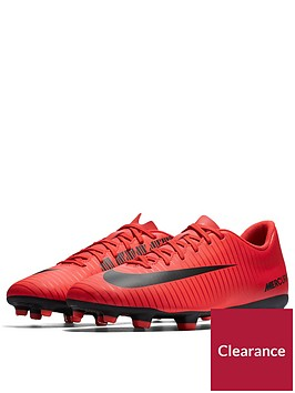nike-mercurial-vortex-iii-firm-ground-football-boots