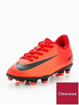 nike-nike-junior-mercurial-vortex-iii-firm-ground-football-boot