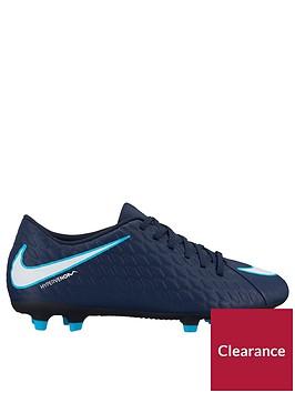 nike-hypervenom-phadenbspiii-firm-ground-football-boots