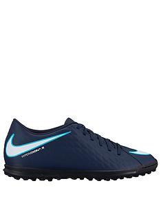 nike-hypervenomx-phade-iiinbspastro-turf-football-boots