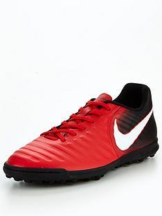 nike-nike-mens-tiempox-rio-iv-astro-turf-football-boot