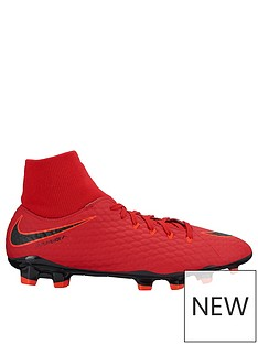 nike-hypervenom-phelon-iii-dynamic-fit-firm-ground-football-boots
