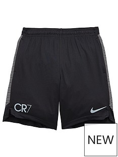 nike-junior-cr7-squad-short