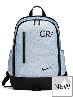 nike-junior-cr7-football-backpack