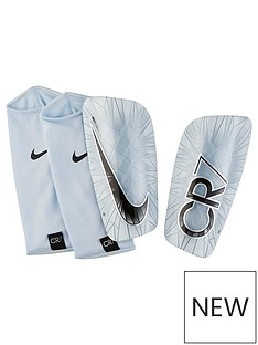 nike-junior-cr7-mercurial-lite-shinguard