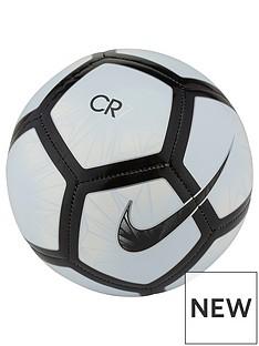 nike-junior-cr7-skills-football