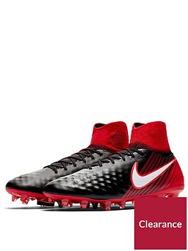 nike-magista-orden-ii-dynamic-fit-firm-ground-football-boots