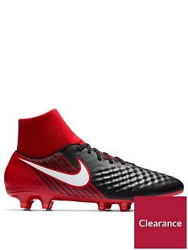 nike-nike-mens-magista-onda-ii-dynamic-fit-firm-ground-football-boot