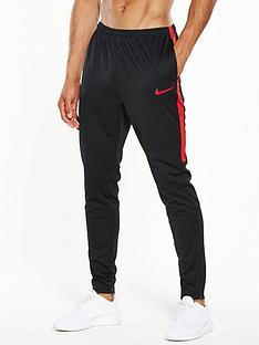 nike-dry-academy-pants