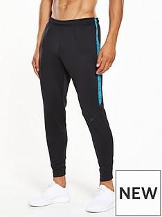 nike-dry-squad-pants
