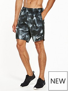 nike-nike-mens-dry-squad-graphic-short
