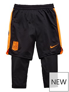 nike-nike-junior-neymar-dry-squad-2-in-1-short-with-34-tight