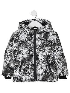 river-island-mini-boys-reflective-print-padded-jacket