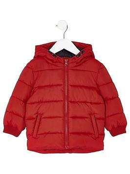 river-island-mini-boys-red-padded-coat