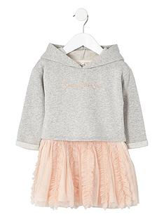 river-island-mini-girls-grey-sweatshirt-tutu-skirt-dress