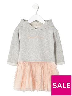 river-island-mini-girls-grey-sweatshirt-tutu-skirt-dress