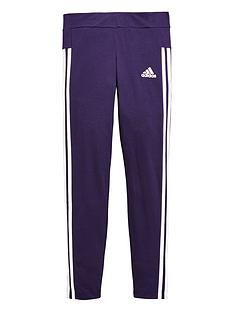 adidas-older-girls-3s-legging