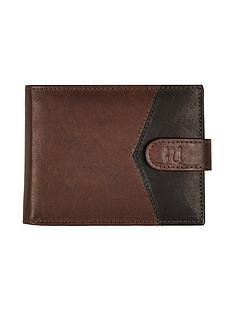 river-island-mens-chevron-blocked-wallet