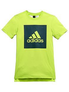 adidas-older-boy-logo-tee