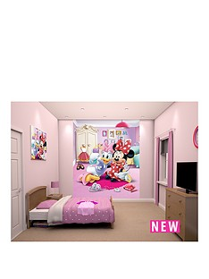minnie-mouse-walltastic-minnie-mouse-wall-mural