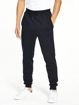river-island-essential-joggers